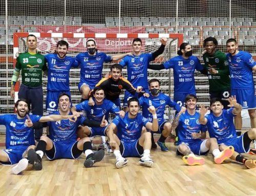 La Covid-19 impedeix que es disputi el partit d'aquest cap de setmana del Base Oviedo