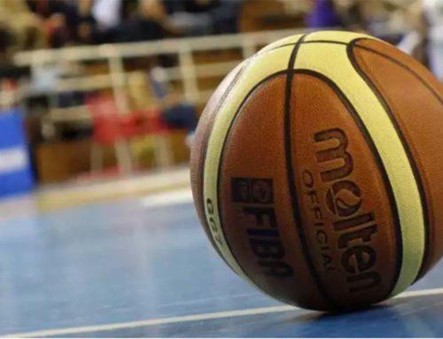 El món del bàsquet 'explota' contra les restriccions