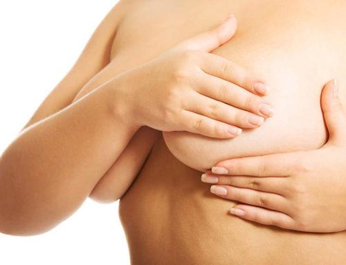 Els càncers de mama i pròstata seran els més freqüents a les Terres de l'Ebre i Camp de Tarragona, segons un estudi de l'Hospital de Reus
