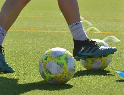 L'FCF exigeix al govern la tornada immediata de l'esport federat