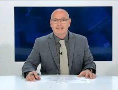 L'Ebre Notícies. Dijous 19 de novembre
