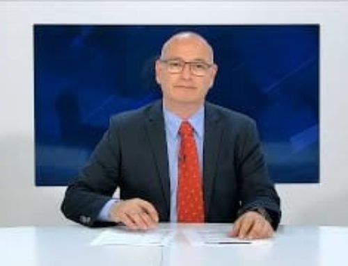 L'Ebre Notícies. Dilluns 23 de novembre