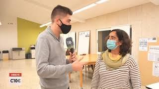 La pandèmia reactiva els espais coworking