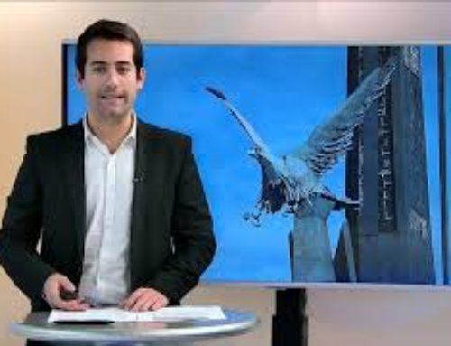 L'Ebre Noticies Migdia 16 de novembre