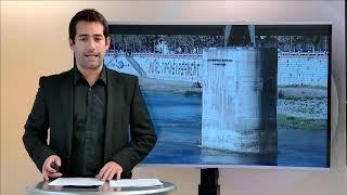 L'Ebre Notícies Migdia. Dimarts 17 de novembre