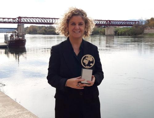 Els premis Condé Nast Traveler reconeixen el delta de l'Ebre com a millor destinació turística estatal