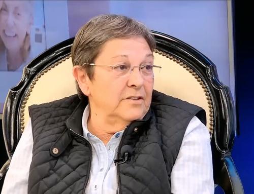 El govern de Deltebre proposa la mestra Rosa Vandellòs com a primera Síndica de Greuges del municipi