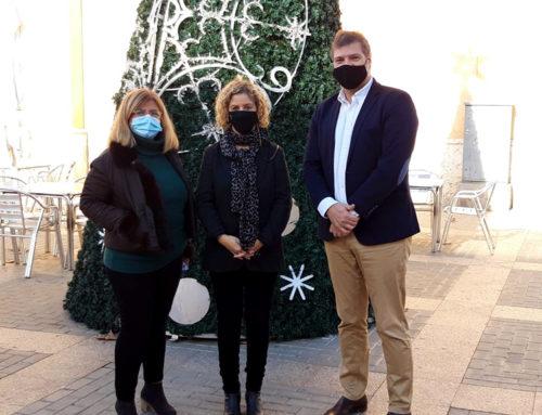 Tortosa impulsa diverses activitats a l'aire lliure per dinamitzar la campanya comercial de Nadal i Reis