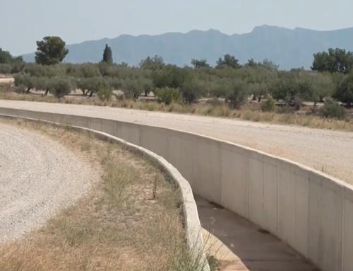 La Ponència de Renovables desestima la instal·lació híbrida Xerta-Sénia i un parc solar a Rasquera