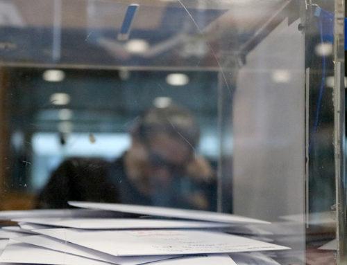21 candidatures es disputaran el 14-F els 18 escons  del Parlament de Catalunya a elegir a la circumscripció de Tarragona