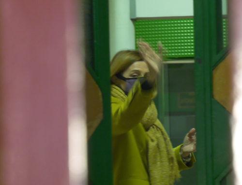 Justícia ratifica el tercer grau per als presos polítics, que sortiran aquest divendres