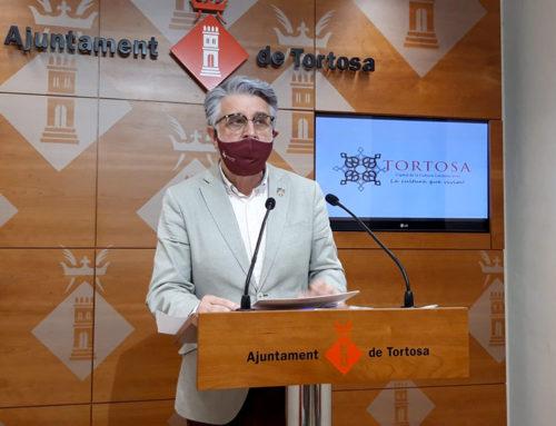 La temporada teatral de Tortosa dóna protagonisme a intèrprets i companyies locals