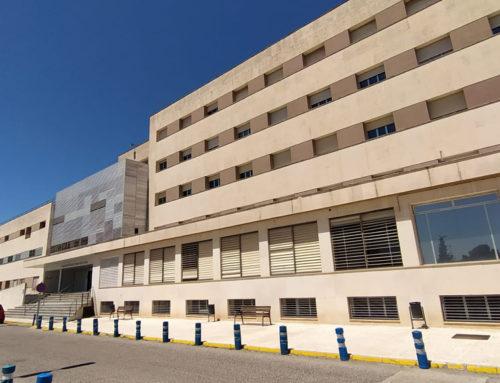 Salut confirma un brot detectat a Tortosa que afecta a 23 joves
