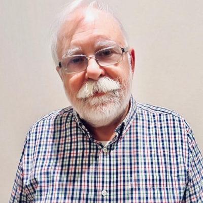 Josep Grau Folch