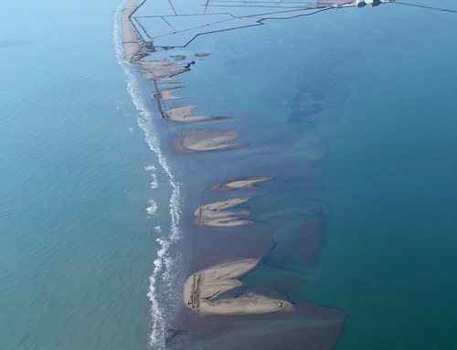 La Generalitat envia una carta al govern espanyol per formalitzar l'oferiment per cofinançar actuacions al delta de l'Ebre