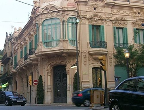 CaixaBank i la Cambra de Comerç de Tortosa impulsen la internacionalització de les empreses de les Terres de l'Ebre