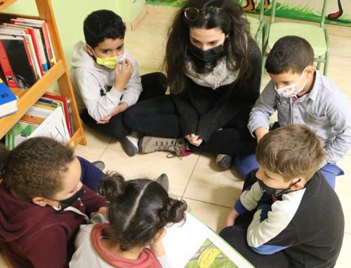 La Generalitat assegura que els alumnes tornaran a l'escola l'11 de gener i anuncia cribratges als professors