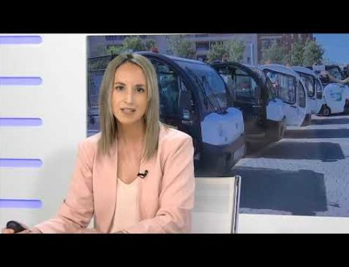 L'Ebre Notícies. Dilluns 25 de gener