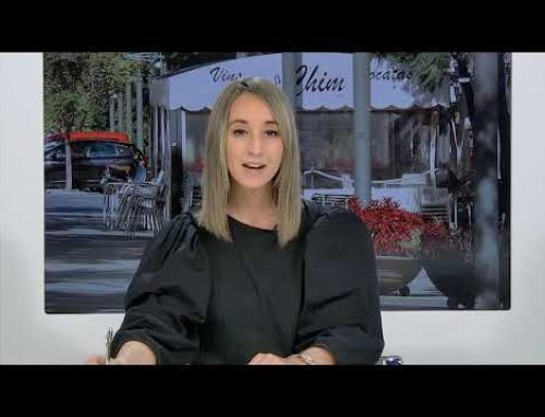 L'Ebre Notícies. Dilluns 18 de gener