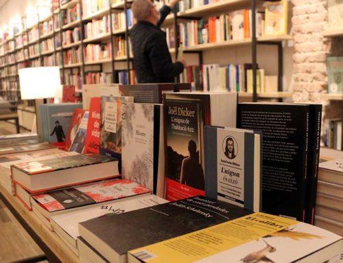 """Editors i llibreters veuen """"incomprensible"""" que les llibreries no puguin obrir i demanen una rectificació"""
