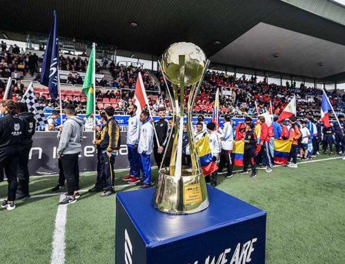 Micfootball posposa el vintè aniverari del torneig al 2022 i prepara una nova competició al juny