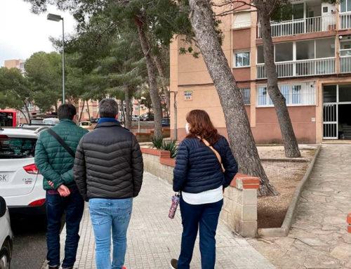 Jordi Jordan reclama les mateixes oportunitats per la Catalunya rural que per les ciutats 'davant la desídia i la indiferència dels últims governs'