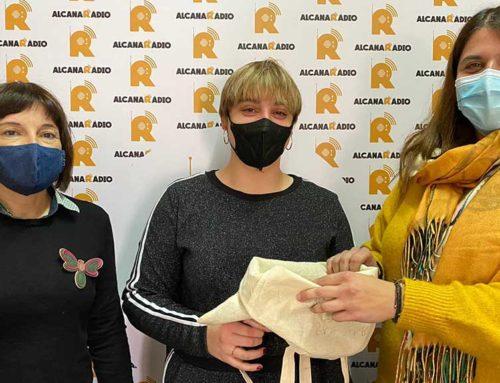 Alcanar recapta 1.542 euros per a La Marató de TV3 i reparteix regals i experiències gastronòmiques