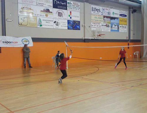 Els consells esportius de les Terres de l'Ebre celebren poder reprendre l'activitat esportiva i ser equiparats a l'esport federat