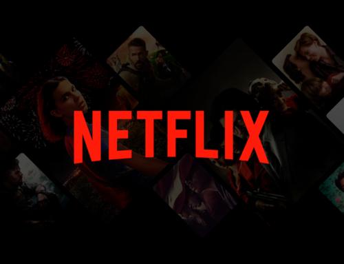 Netflix busca figurants a les Terres de l'Ebre per a una nova sèrie