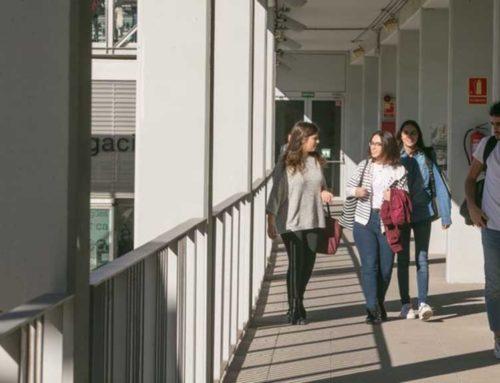 La URV impulsa un nou grau en Estudis de Gènere i Política d'Igualtat