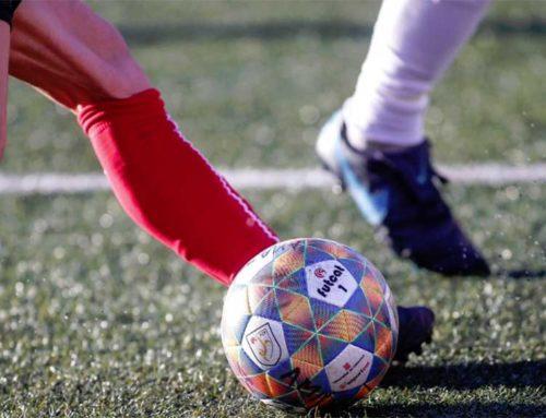 La Segona Catalana no es jugarà per la impossibilitat d'aplicar el pla de competició