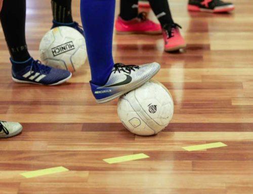 Tortosa serà una de les seus de les Trobades Nacionals dels jocs escolars dels consells esportius de Catalunya