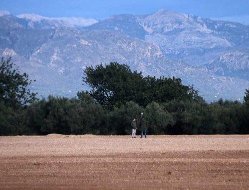 La població de Santa Bàrbara es pronuncia diumenge sobre la planta de compostatge de fems