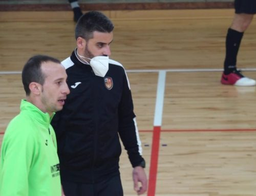 El FS Amposta suma la primera victòria fora de casa mentre el Tortosa i la Sènia cauen golejats