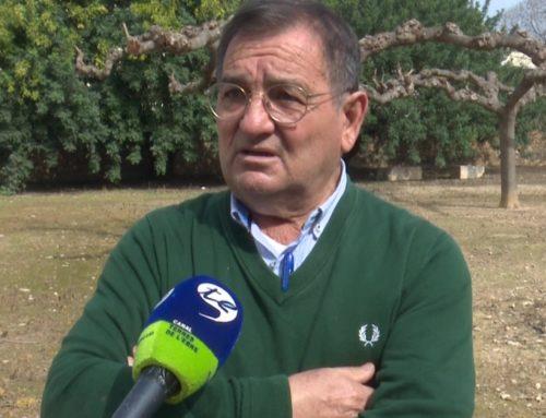 El sindicat ASAJA denuncia el sistema de vot de les eleccions agràries