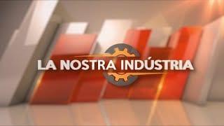 La Nostra Indústria: La Sénia País del Moble