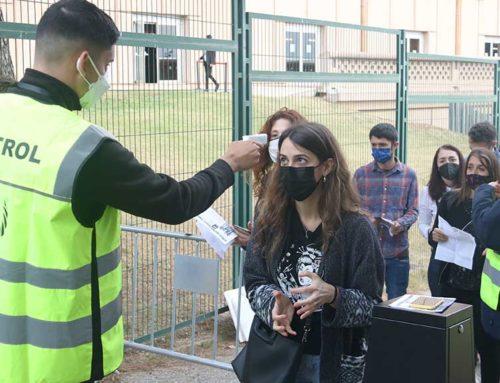 El Govern descarta per ara que les entrades culturals serveixin com a salconduit per trencar el confinament comarcal