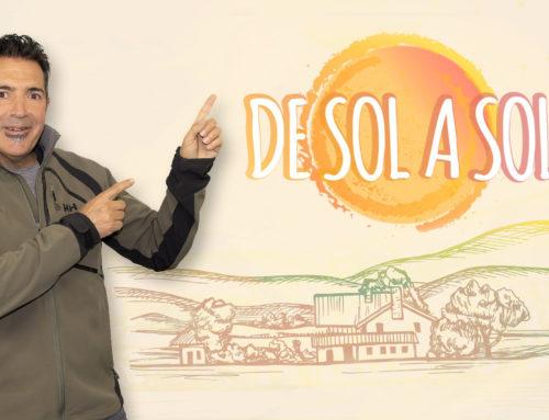 Canal Terres de l'Ebre estrena aquest dissabte a les 22h el programa 'De Sol a Sol'