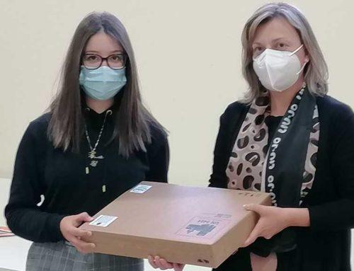 """Ona Campoy amb el treball """"El soroll de la por"""" s'adjudica el II Premis Petjades"""