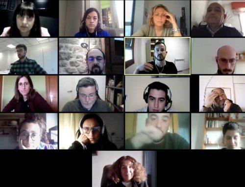 El Consell de la Terra Alta realitza un seguit de tallers online per fer una diagnosi socioeconòmica de la comarca