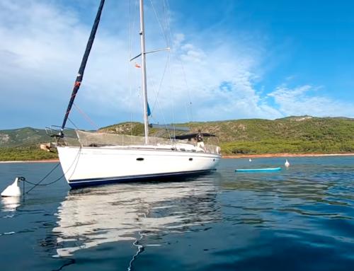 Delta Ebre Port aposta pel turisme de proximitat en les rutes de xàrters nàutics pels ports ebrencs