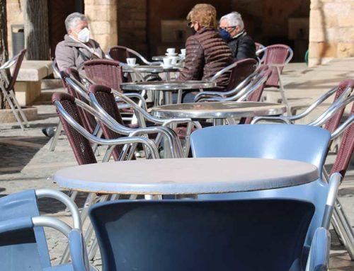 Els acomiadaments per ERO a Catalunya baixen al març però continuen superant els 1.200 afectats