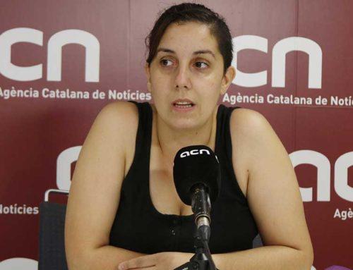 """Podem Catalunya lamenta que ERC i JxCat """"estan enrocats en el repartiment de cadires"""" i no estan abordant la crisi"""