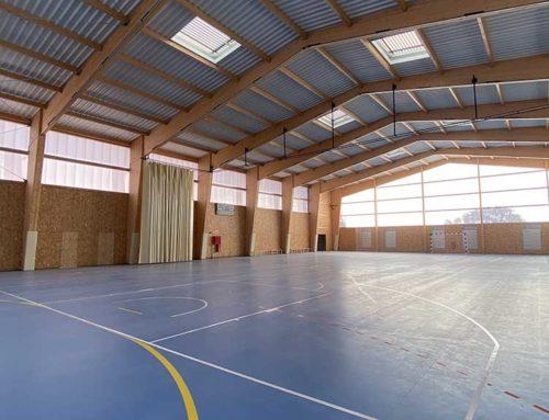 El Pla d'Acció Municipal de la Diputació de Tarragona impulsa 202 noves inversions als municipis de la demarcació aquest 2021
