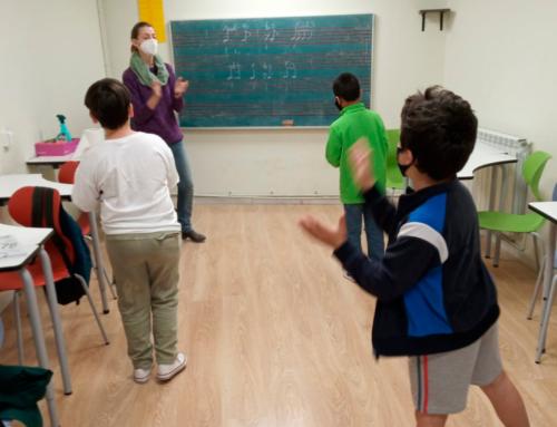 L'escola de música de la Diputació a Tortosa obre el termini de preinscripcions per al curs 2021/2022