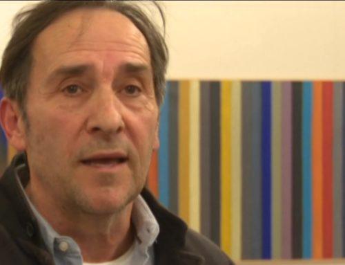 Mor als 62 anys el pintor ebrenc Miquel Paton
