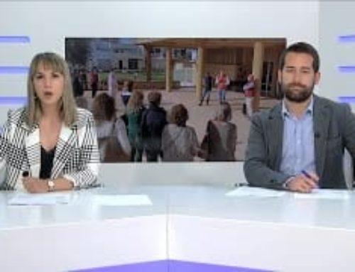 L'Ebre Noticies. Dilluns 6 de abril