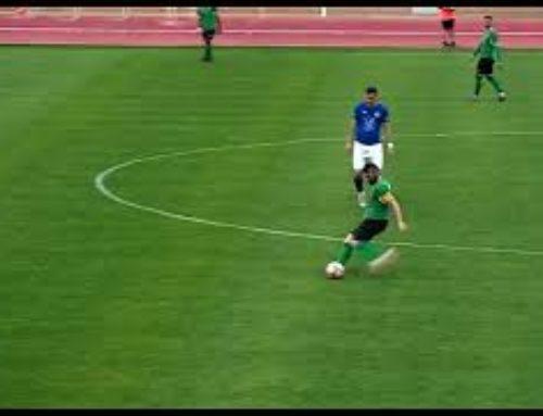L'Ascó és letal contra la Rapitenca (6-2)