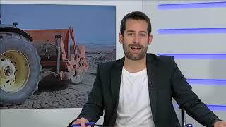 L'Ebre Notícies. Dijous 8 de abril