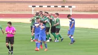 L'Ascó s'imposa al Vista Alegre (2-1)